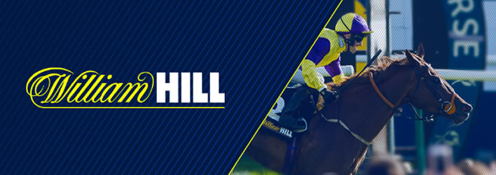 bei william hill tippen